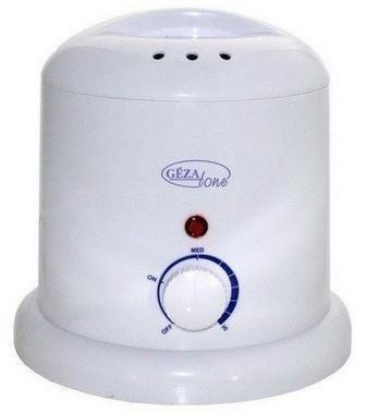 Воскоплав - 7 лучших устройств для домашнего применения: pro wax 100, shape от white line, velvet lady color, tnl professional, igrobeauty