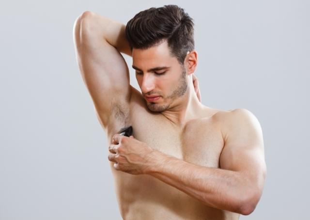 Как брить подмышки правильно - как побрить без бритвы девушкам в первый раз, почему нельзя это делать, что делать если чешутся после бритья