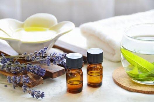 Маска для волос с маслами: какие эфирные полезны от выпадения, для укрепления, ароматические домашние рецепты