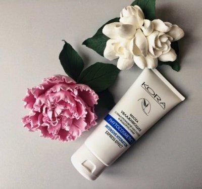 10 кремов с гиалуроновой кислотой для лица: лучшие увлажняющие
