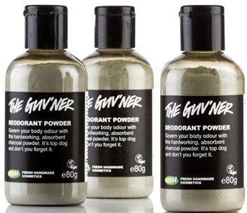 Антиперспирант: какой дезодорант лучше защищает от пота, рейтинг женских, отзывы для женщин, лучшие без запаха, самый хороший