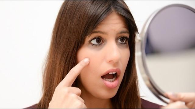 Крем от мешков под глазами для мужчин и женщин: отзывы о средстве, рейтинг лучших