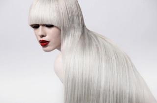 Зеленые волосы: темно-изумрудный цвет краски, как покрасить зеленкой, салатовые, как получить темные, Тоника кислотно в домашних условиях