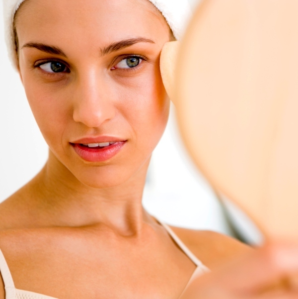 12 питательных масок для лица в домашних условиях для сухой и жирной кожи, зимой, после 30, 40, 50 лет