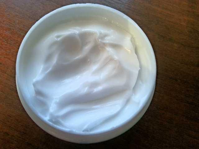 himalaya - крем для лица: отзывы о Хималая herbals питательном