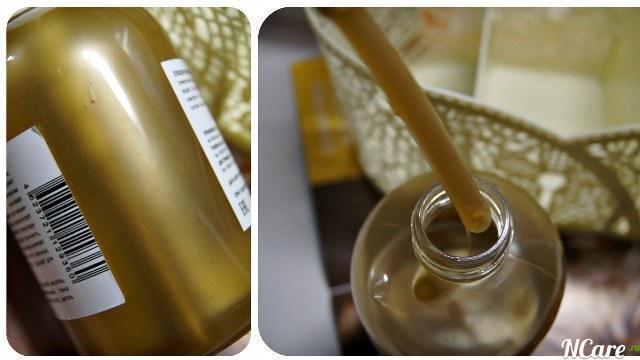 Дегтярный шампунь: отзывы, польза и вред с березовым дегтем, Невская Косметика, состав Тана, чем полезен, от чего помогает