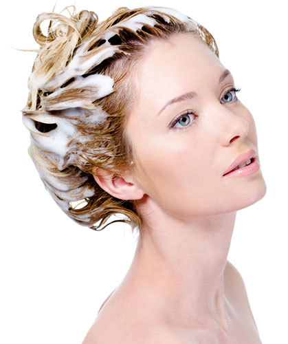 Простокваша для волос: отзывы о маске, как мыть голову, применение в домашних условиях