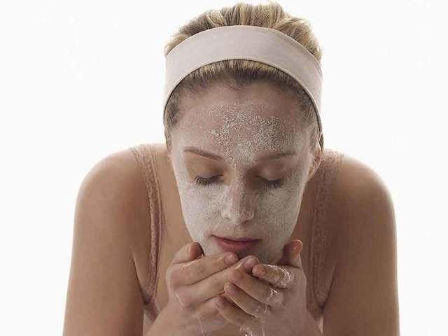 Бесцветная хна для лица: отзывы о маске, эффект и польза для кожи
