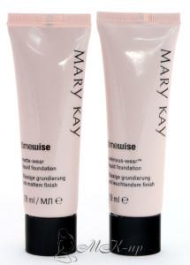 Мэри Кей (mary kay) - косметика для лица, тушь, что такое тональный крем, пудра в каталоге, отзывы о продукции компании, представитель фирмы
