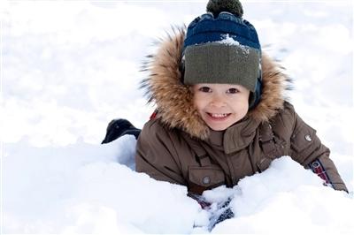 Обветрилось лицо что делать в домашних условиях, симптомы, причины, что делать, если обветрилось лицо у ребенка, чтобы не обветривалось лицо