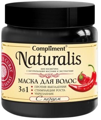 Маска для волос с перцем: для роста с красным и медом, отзывы о жгучем с касторовым маслом, черный с корицей