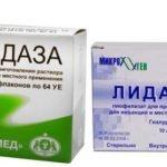 Сколько стоит маска для лица: 5 масок из дешевых аптечных таблеток, в аптеке