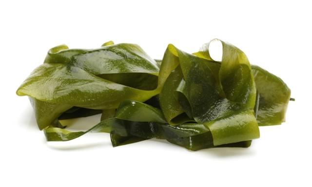 16 масок из семян водорослей: водорослевая из спирулины для лица в домашних условиях, морская ламинария для подтяжки