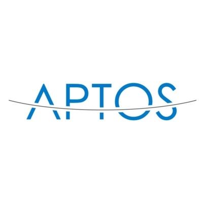 Безоперационная ринопластика носа: отзывы о коррекции нитями, как делается пластика филлерами, приподнять кончик aptos, поднятие с помощью