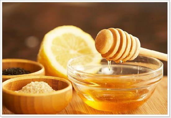 Рецепт шугаринга: сахарная паста с лимонной кислотой, как сварить карамель из сахара дома