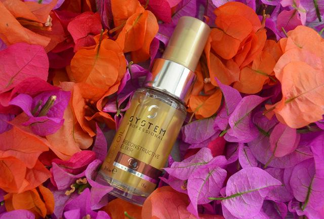 Масло для волос Велла (wella oil reflections): отзывы о Люкс Ойл (luxe), Рефлекшн