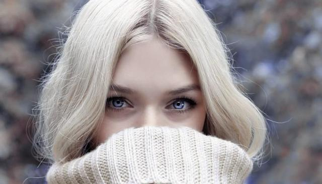 Серебристый блонд: краска для волос скандинавский светлый, лучший теплый цвет, как покраситься в блондинку без желтизны в домашних условиях