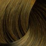 Лондаколор: палитра цветов и оттенков красок londacolor