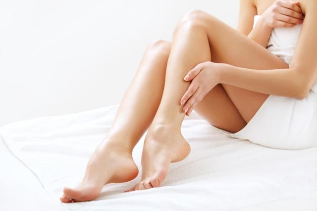 Шугаринг: на сколько хватает эффекта, фазы роста волос на теле, сколько времени держится результат после первого раза