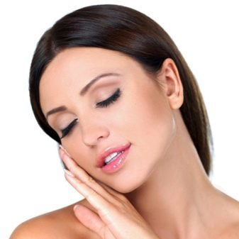 Мицеллярная вода Гарньер (garnier skin naturals): отзывы о составе розовой мицелярки для чувствительной и жирной кожи, срок годности