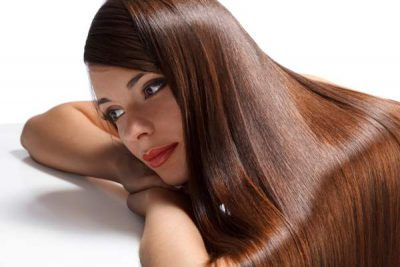Маска для волос с медом: с желтком яйца для роста, медово-яичная от выпадения с маслом