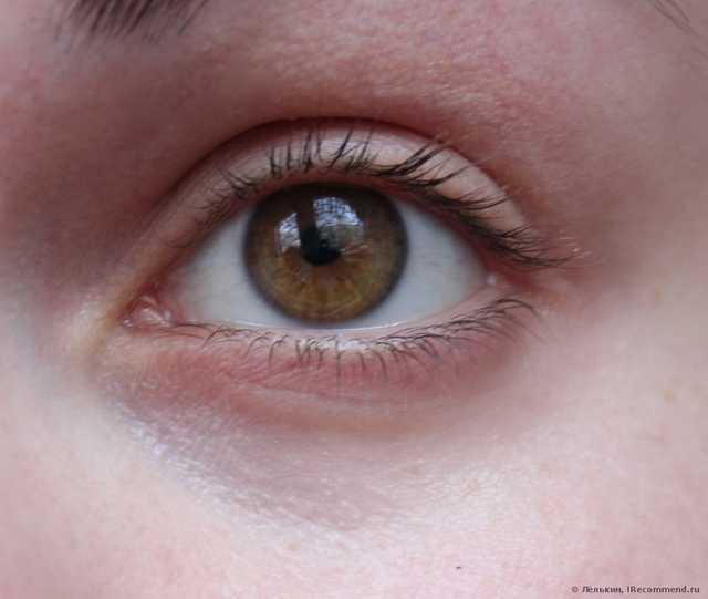 Крем для век Чистая Линия: отзывы об Идеальной Коже вокруг глаз, фито-лифтинг