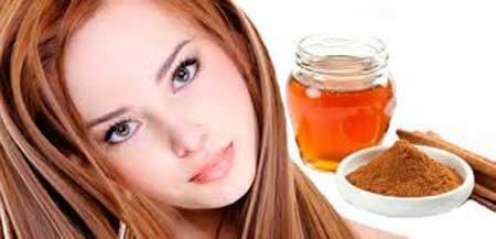 Маска с медом и корицей для лица, рецепты, от прыщей и рубцов, как часто делать, отзывы