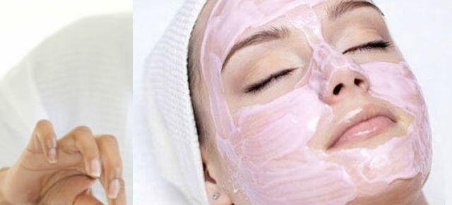 Арбузная маска для лица: в домашних условиях из арбуза