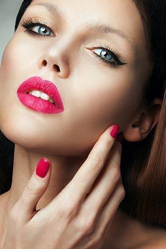 Помада Мейбелин Колор Сенсейшен: палитра стойких матовых цветов maybelline Хайдра Экстрим, отзывы о губной hydra extreme