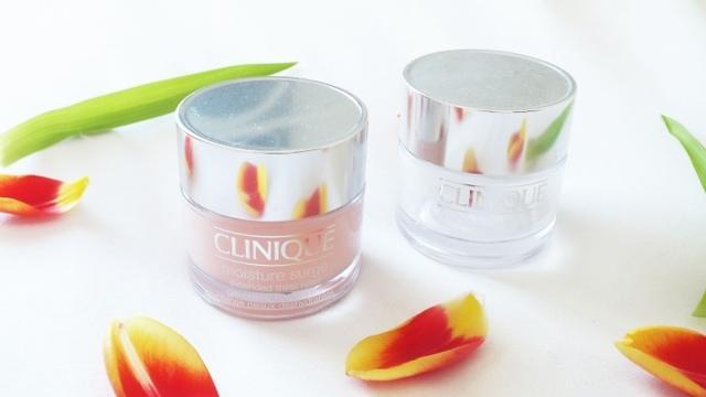 Клиник - увлажняющий крем для лица: обзор 5 лучших средств от clinique, для проблемной кожи, матирующий, крем-гель