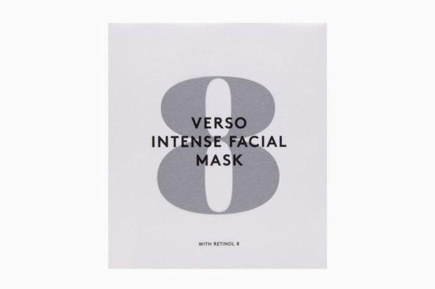 6 гидрогелевых масок для лица: отзывы об алмазной kims из Кореи, корейская Гуру Сияния, beauugreen