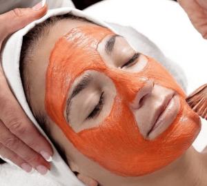 Как избавиться от шрамов и рубцов на лице: удаление в домашних условиях, как убрать старые фиолетовые на ногах народными средствами, лечение