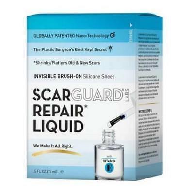 scarguard: отзывы на мазь Скаргуард, Левомеколь от шрамов, Метилурацил от рубцов