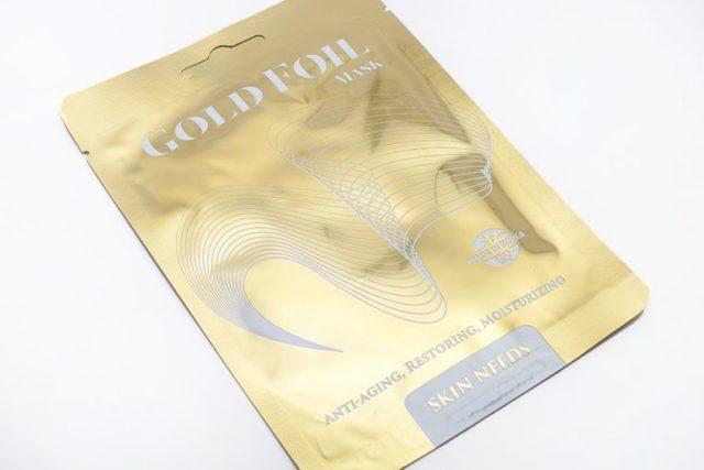 12 золотых масок для лица: отзывы о пленке из Кореи, корейская wokali snail gold collagen, 24k золотого цвета из Тайланда, как пользоваться