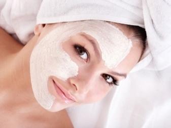 8 лучших масок для лица от синяков и мешков под глазами, отечности и усталости: самонагревающаяся, солевая, biotherm, Белита-Витэкс, mixit, Кора, korres и premium home work