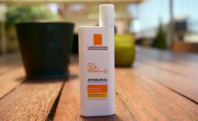 Солнцезащитный крем 50 spf от пигментных пятен: самая лучшая защита лица от солнца и пигментации, отзывы