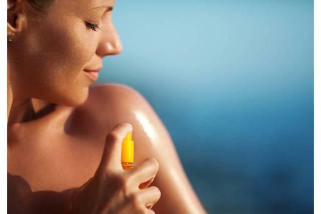 Подсолнечное масло для загара на солнце: отзывы, куркума с морковью на море, искусственный загар в домашних условиях с морковным соком