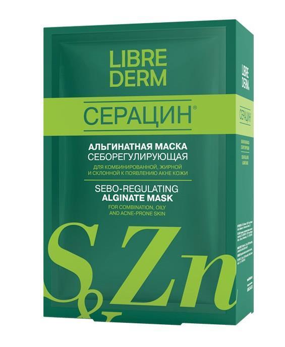 2 тоника Либридерм: отзывы о гиалуроновом для лица, librederm Сарацин матирующий 100 мл, увлажняющий Серацин для жирной кожи