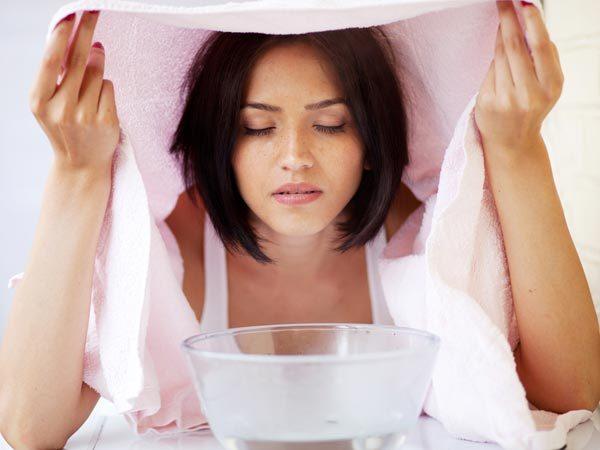 12 очищающих маскок для лица в домашних условиях для очищения кожи, пор от черных точек, распаривающие маски