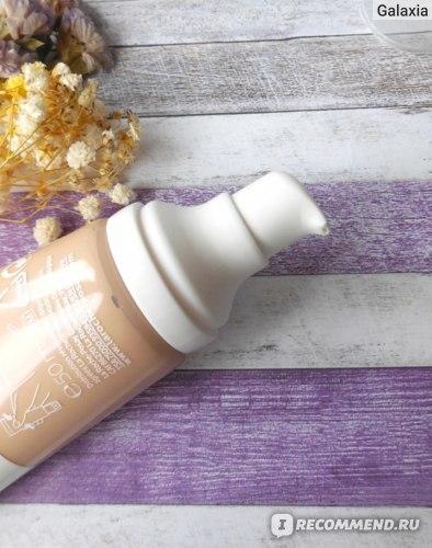 10 кремов для чувствительной кожи лица: склонной к покраснениям, увлажняющая косметика