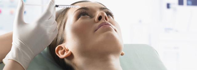Ботокс или гиалуроновая кислота: что лучше для лица, от морщин в лоб, отличия, чем отличается в губы, отзывы о Диспорте