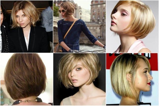Какие дни благоприятные для стрижки волос: когда лучше стричь женщине, удачные по недели, лунный календарь, в понедельник