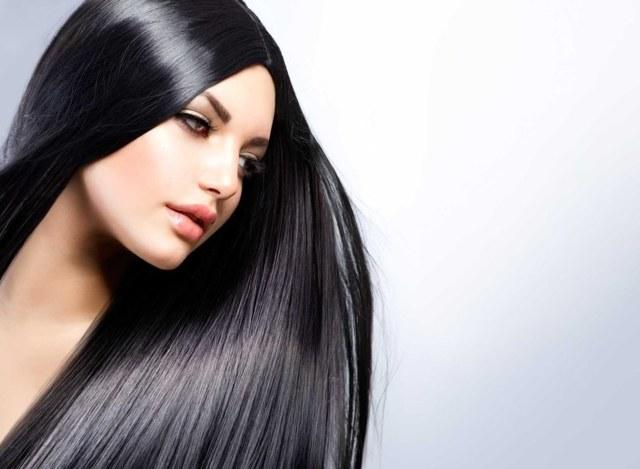 numero - маска для волос: отзывы о Нумеро Брелил (brelil) с овсом, косметика
