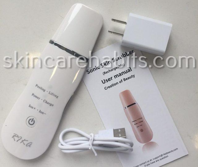 Аппарат для чистки лица в домашних условиях: отзывы об ультразвуковом приборе, как выбрать устройство и рейтинг скрубберов для очищения