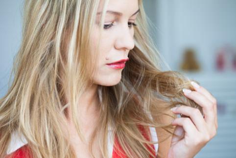 Мумие в таблетках для волос: сколько добавлять в шампунь или маску, 1 и 2 грамма в одной таблетке, применение