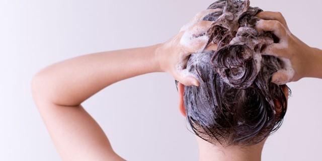 Смывка для волос в домашних условиях: как сделать лучшую, отзывы о профессиональной kapous, инструкция по применению estel
