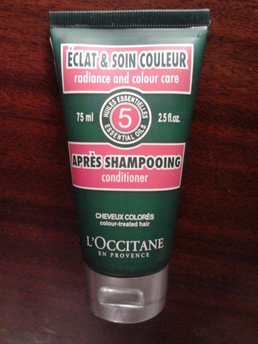 Локситан - крем для рук: отзывы о loccitane с карите