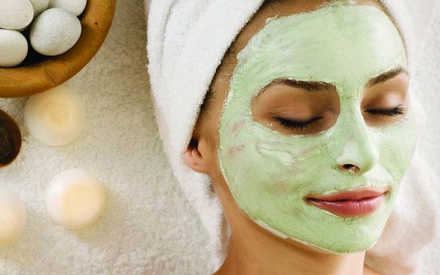 Как убрать шелушение на лице быстро: как избавиться на коже в домашних условиях