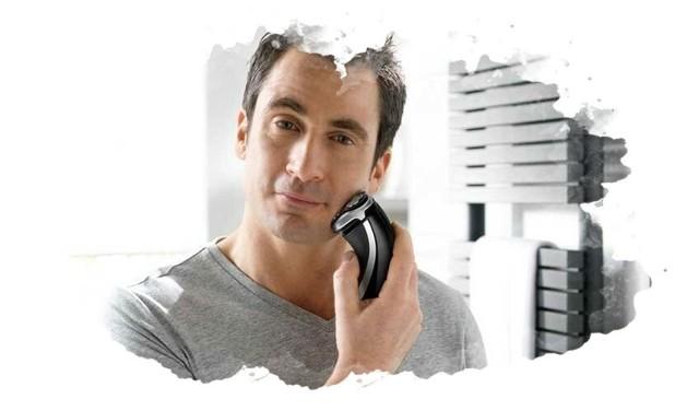 Рейтинг электробритв для мужчин - 13 лучших электронных бритв мужских, как выбрать электрический станок, обзор самых хороших и профессиональных