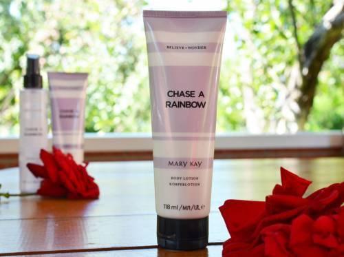 Лосьон для тела: что это такое, как пользоваться body lotion, применение парфюмированного, для чего нужен, как использовать увлажняющий